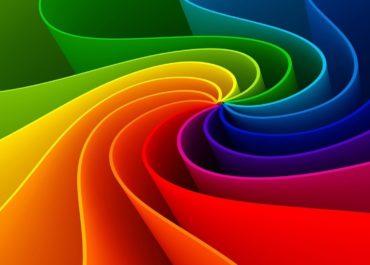 linii-kraski-raznocvetnyj-raduga-izgib
