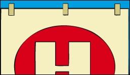 Метод краевой горизонтальной фиксации